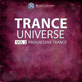 Trance Universe, Vol. 2: Progressive Trance by Various Artists mp3 download